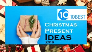 10-Best-Christmas-Present-Ideas-2019
