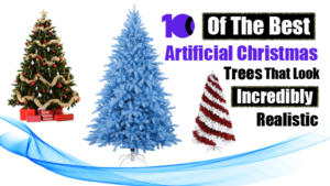 10-of-the-Best-Artificial-Christmas-Trees-that-Look-Incredibly-Realistic