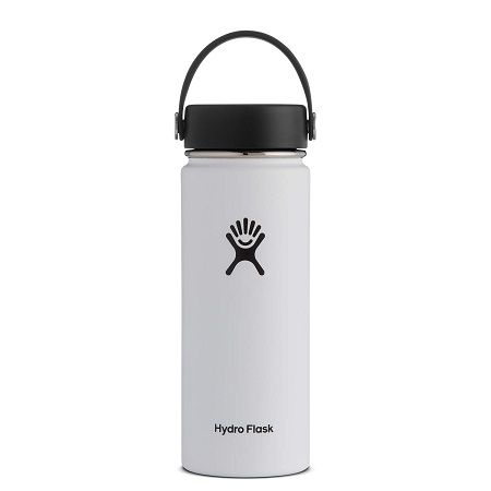 Hydro Flask Seller in Water Bottles