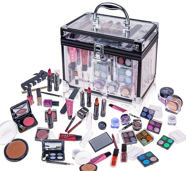 Makeup Set price