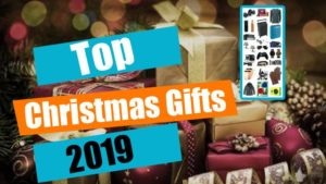 Top-Christmas-Gifts-2019